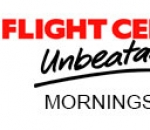 flight-centre-morningside
