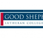 good_shepherd_lutheran