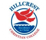 hillcrest-christian-college-gold-coast