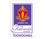 the-glennie-school-toowoomba