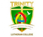 trinity-lutheran-college-gold-coast