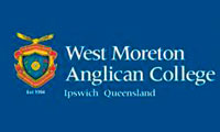 west-moreton-alglican-college
