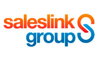 saleslink-group