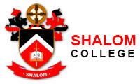 shalom-college-bundaberg