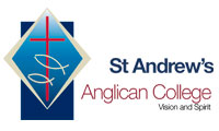 st-andrews-anglican-college-sunshine-coast