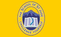 the-school-of-st-jude-tanzania