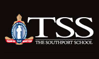 the-southport-school