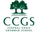 central-coast-grammar-school-gosford