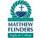 matthew-flinders-anglican-college