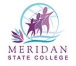 meridan-state-college