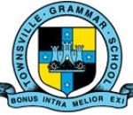 townsville-grammar-school