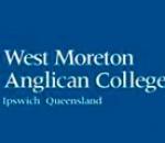 west-moreton-alglican-college