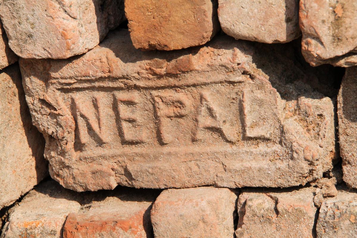 nepal-021