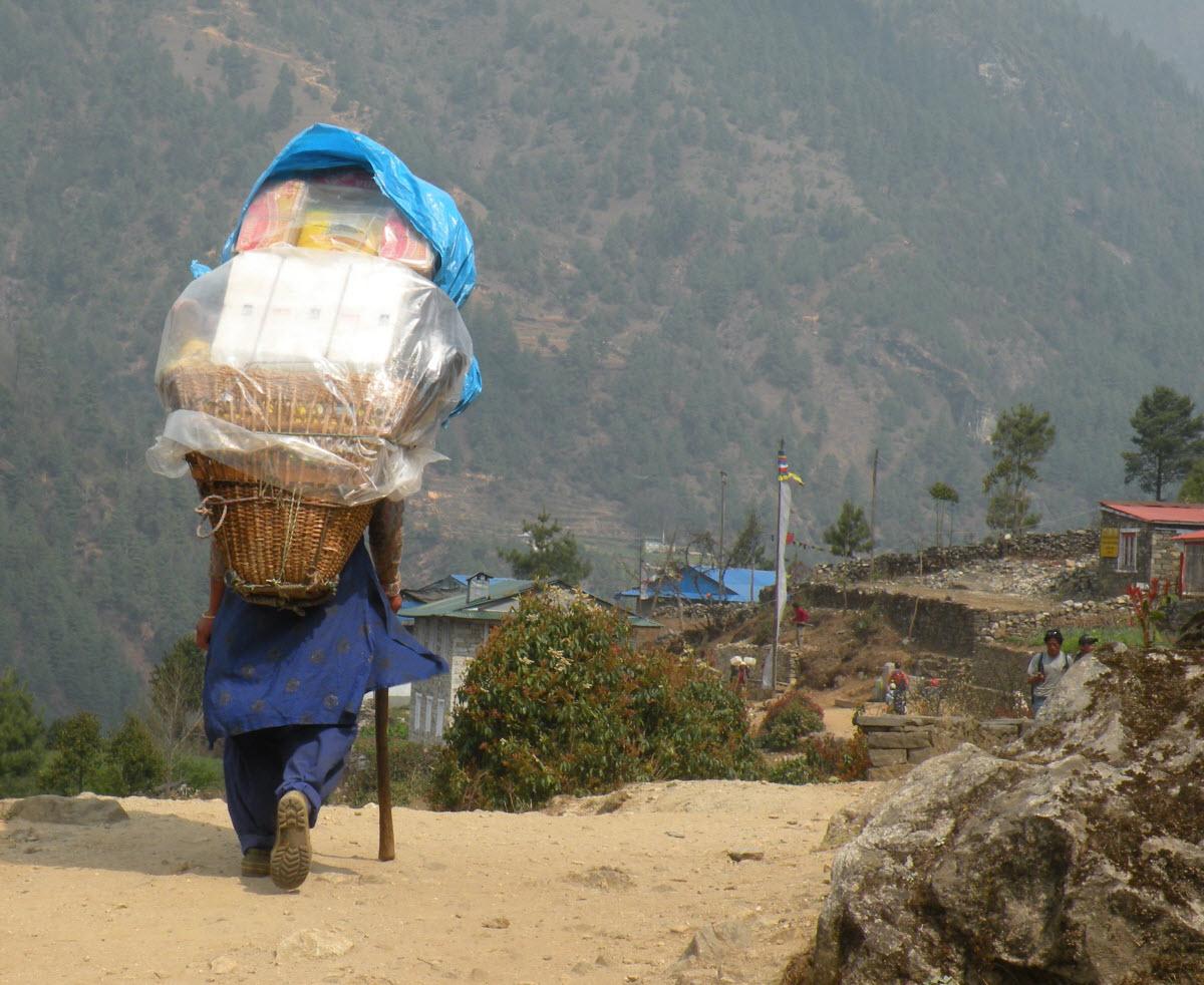 nepal-024