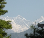 nepal-025