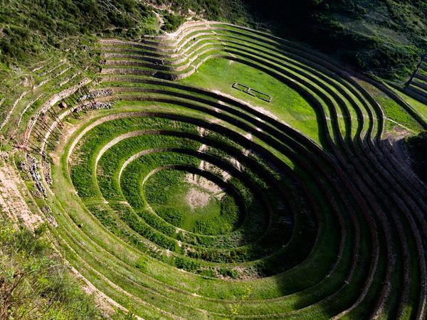 terraced-gardens